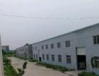 济宁经济技术开发区 厂房 2100平米