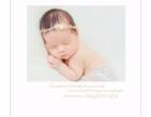 重庆Baby face儿童高端摄影会馆宝宝照99元体验试拍