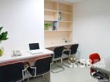 出租番禺區辦公室掛靠注冊地址 提供正規租賃合同和場備案證明