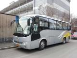 漳州港尾14座旅游车主营周边旅游景点接送包车