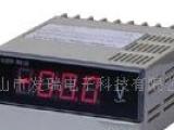 供应数显仪表SC3-AA5A三位半交流电