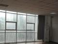公司直租 福塔旁科技园区标准厂房检测办公、生产一体