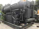 天津中央空调回收,螺杆式中央空调,售收空调