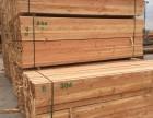 贵阳建筑方木价格