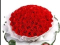 云城区鲜花品牌店**花材专业配送团队送花上门