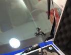 车身凹陷免喷漆修复玻璃破损修复(可上门服务)