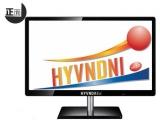 现代E美显示器  H240完美屏