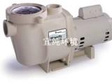 美国Pentair water滨特尔 循环水泵出售