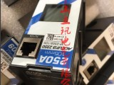 Accura2350-1PSCSH-630A 全新进口