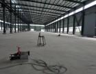 出租江夏大桥新区钢结构5吨行车厂房8800平米可灵活分割