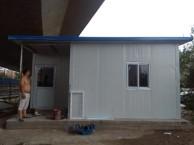 石景山区彩钢房制作安装拆换钢结构彩钢板
