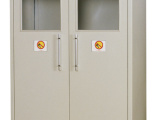 [安全防爆]钢瓶柜,危险品试剂柜