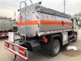 东风多利卡5吨加罐车包上户可分期价格实惠