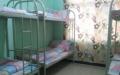 男 女生短租房床位单间 水电网全包 温馨家园
