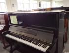 无锡泉音钢琴原装进口二手钢琴特价出租以租代售