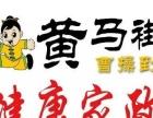 安平黄马褂全国连锁专业金牌月嫂保姆护工高端服务