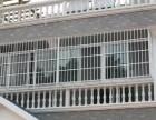上海松江铁艺,护栏,大门,阳光棚,刷漆,围栏翻新维修 保养