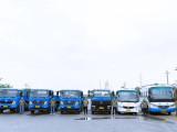 重庆增驾b2大货车要满足条件