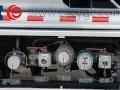 临汾东风5吨自动加油车小型加油车厂家直销特价促销中