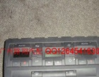 奥迪2.7T压缩机,奥迪A6差速器奥迪A4空调面板等拆车件