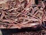 北京廢銅回收,銅線這里專業回收