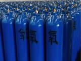 龙塘镇氩气 清城区氩气-广州超帆气体为您支持