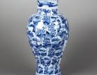 儋州清代民窑瓷器价格、
