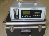 大量出售室内空气检测治理设备-周口室内空气检测