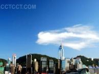 杭州全网热卖亲子游路线,港澳四天三晚海洋+迪士尼,低价抛售玩爆双