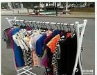 服装店衣架,墙网,货架