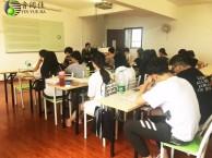 2019年较值得关注的广州星海音阅佳音乐高考培训学校
