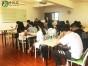 广东音乐高考培训多少钱来广州音阅佳音乐高考音乐培训免费重学