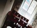 紫荆城 精装两房 拎包入住