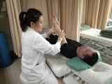 重庆医养结合养老 正博专业偏瘫失能康复养老院