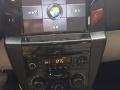 雪铁龙 世嘉两厢 2013款 1.6 手自一体 乐享型