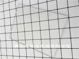 8mm耐力板 8mmpc耐力板 8mm透明pc耐力板厂家