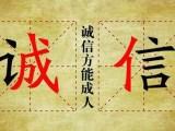 武汉到万年县物流托运公司