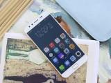 天津手机分期付款要填什么资料