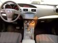 马自达马自达3星骋两厢2013款1.6自动精英型私家用车车况精品