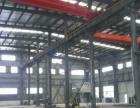 (时通)路南工业园14亩工业厂房场地出售