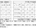 宜昌最便宜印刷厂,彩印画册快印标书电话地址变更通知