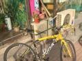 JDA公路自行车