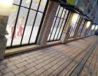 德福名城商业街旺铺出售 回报率高