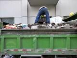 北京拉建筑垃圾大兴清运装修垃圾