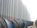 湖北二手电缆回收-荆州监利县二手电缆回收