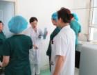 乌鲁木齐爱德华医院德术并举 传递真诚热情让病人看病舒心