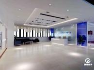 广州高端设计办公室装修广州办公室装修报价广州非常装饰公司