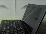 720元10.2寸 索尼 口袋本 上网本 ①笔记本电脑 手6提电