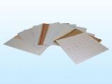 东莞深圳哪里能印可扫描条码的背胶快递物流托运单厂家