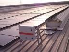 杭州13千瓦家用屋顶光伏发电成套系统行业领先